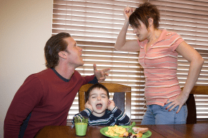 bigstockphoto_Arguing_Parents_1317254-resized-600
