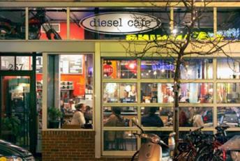 dieselcafe1