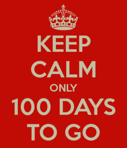 keep-calm-only-100-days-to-go-2
