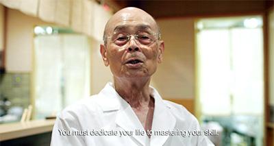 jiro-skill