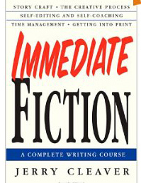immediate-fiction