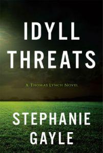Idyll Threats Final3