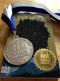 Next-Generation-Indie-Book-Finalist-Award