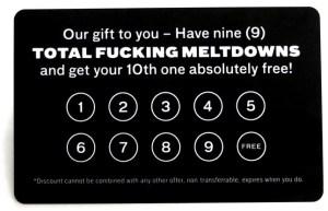 meltdown-1000