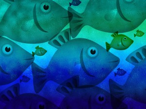fish-1070316_960_720