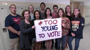 are-teens-losing-hope-due-to-this-presidential-election-00000319-exlarge-169