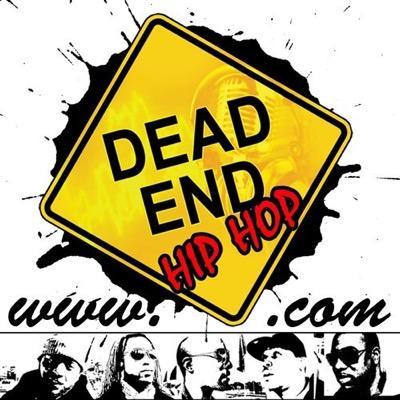 Dead End Staffel 2