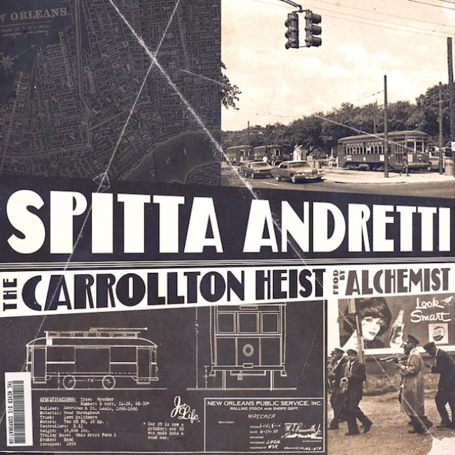 Curreny_Alchemist_Carrollton_Heist_mixtape_cover_art