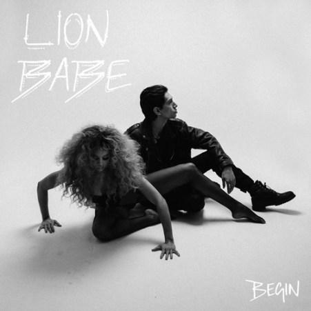 lion-babe-begin