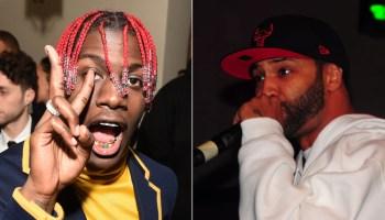 Webisode 57: Best Hip Hop Groups of All Time | DEHH - Dead End Hip Hop