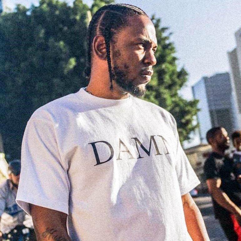 Kendrick_Lamar_Damn