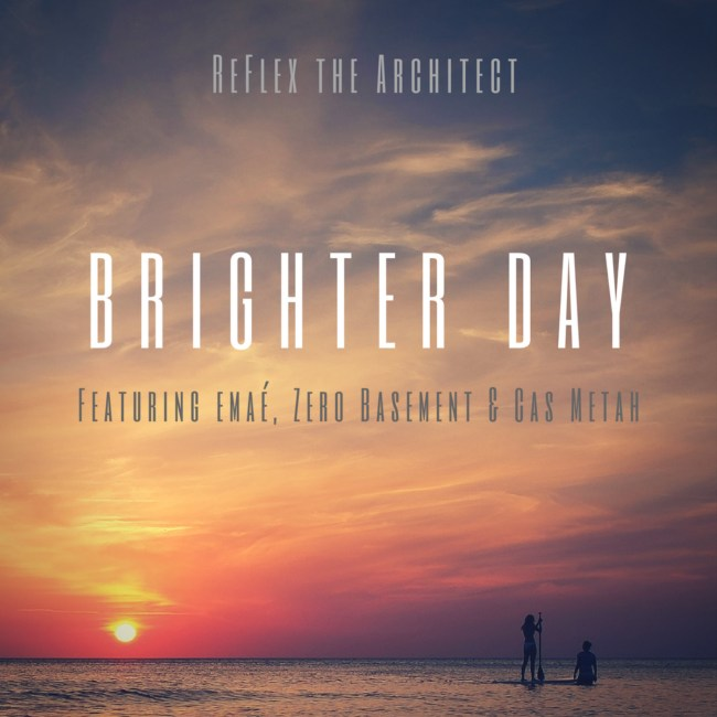 Brighter Day FINAL