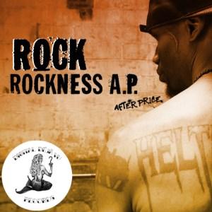 RocknessAP_650