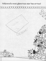 super doodles 01