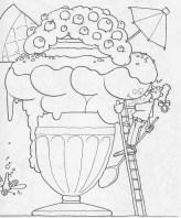 super doodles 04