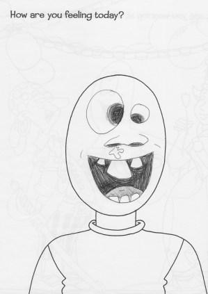super doodles 07