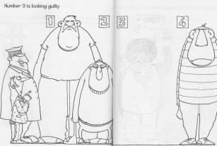 super doodles 10