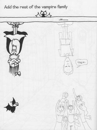 super doodles 11