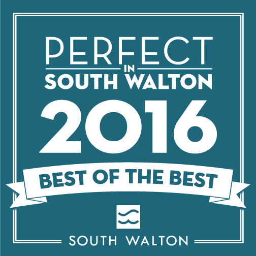 RS8474_2016-Perfect-South-Walton-Award-1color