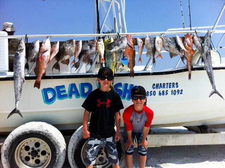 deadfish-alexander-034