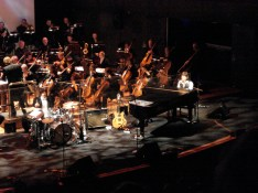 The Beatles Classical Experience... The Long & Winding Road with full orchestra!