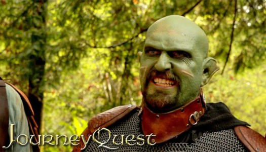 JourneyQuest –  Episode Seven: Duplicitous Bastards