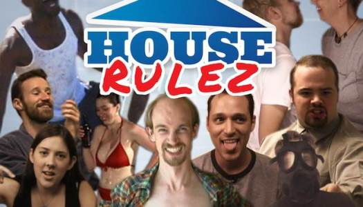 House Rulez is Back From the Dead!