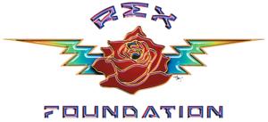 Rex Foundation