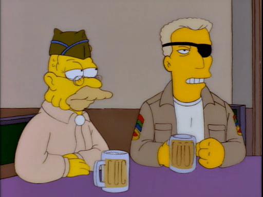 Simpson Tide2