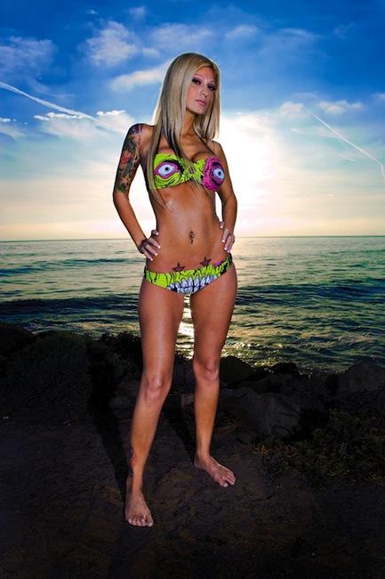 surprising-zombies-bikini