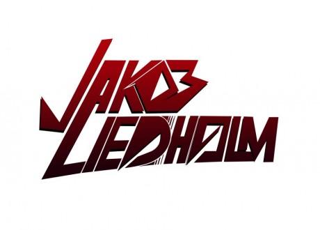 jakob liedholm