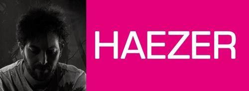 haezer