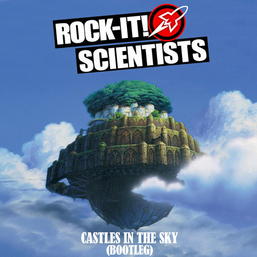 rock-it! scientists 2