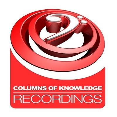 columns of knowledge
