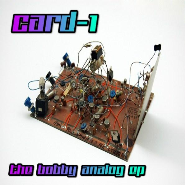 card-1 2