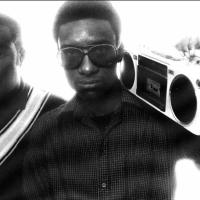 THROWBACK THURSDAYS: PLAY THAT BEAT FROM THE EARLY DAYS OF DJING