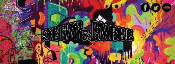 deezy & embee 1a