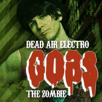 DEAD AIR ELECTRO 039 (PAUL SAVAGE) ((FEBRUARY 2016))
