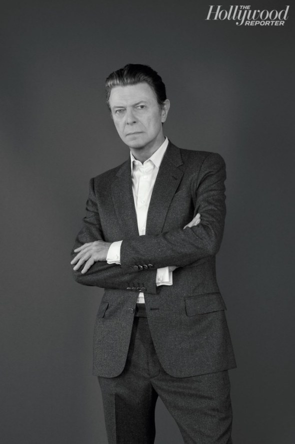 David-Bowie-Hollywood-Reporter