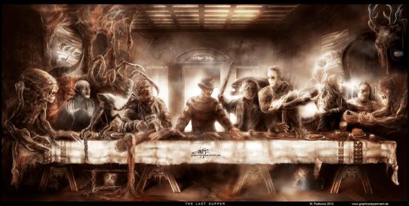 horror-last-supper-mathias-podlovics