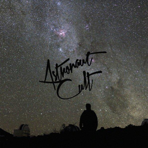 astronaut-cult