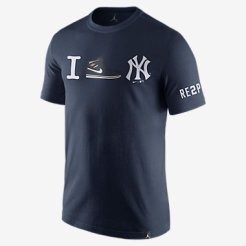 jordan-re2pect-i-heart-ny-mens-graphic-t-shirt