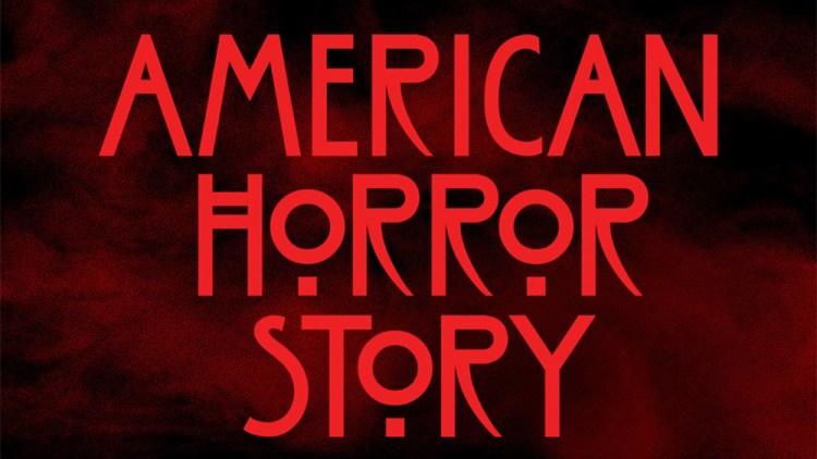 American Horror Story' Season 10 Poster Washes Up On Social Media – Deadline