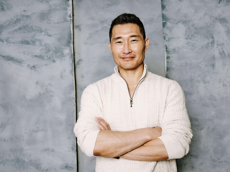 Ong Ye Kung Daniel Dae Kim . Daniel Dae Kim Reveals Positive Coronavirus Test Ready For A Fight I Am Deadline