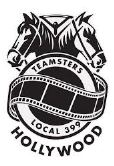 teamsters local 399 logo