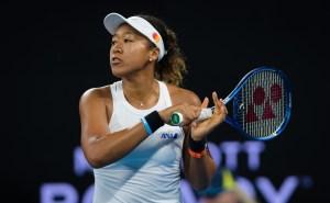 Naomi Osaka boycotts semifinal match over Jacob Blake shooting