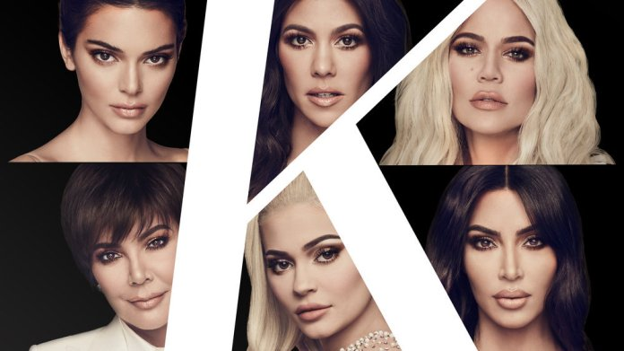 """Keeping Up With The Kardashians"" To End In 2021"