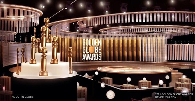 golden globe 2021 the winners