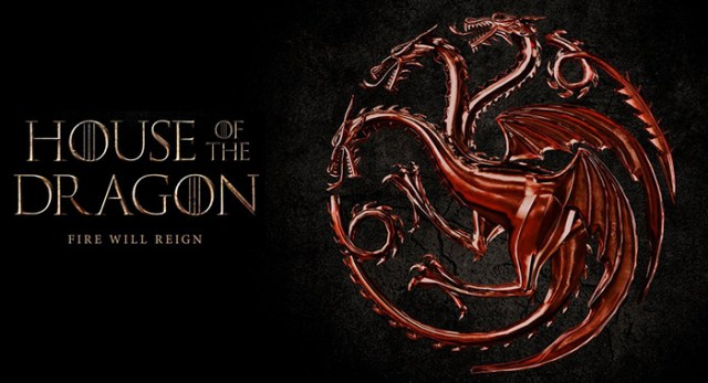 house of the dragon begins filming
