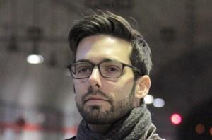 Miguel Angel Ferrer